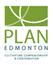 PLAN Edmonton
