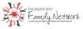 Thunderbay Family Network